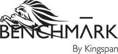 External Facade Systems Kingspan Benchmark Shackerley
