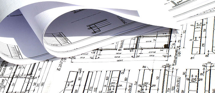 Facade Manufacturing Planning And Design Shackerley