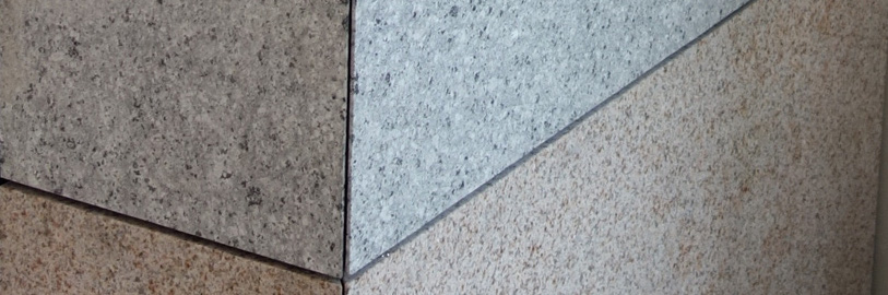 quarried stone banner 2