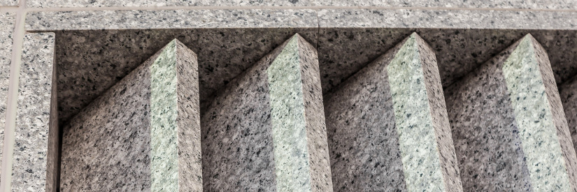 quarried stone banner 6
