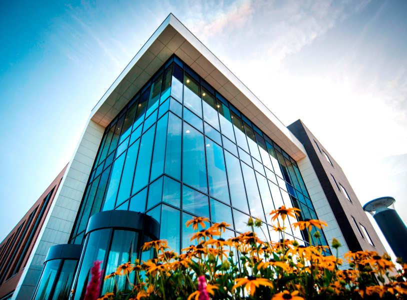STEMLab, University of Loughborough